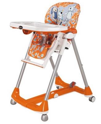 http://idealbebe.ro/peg-perego-scaun-de-masa-prima-pappa-diner-p-414.html   Tavita detasabila, dubla - pentru masa si joaca, reglabila in 2 pozitii.  * Se poate curata si in masina de spalat vase.  * Spatarul si suportul de picioare se inclina in 4 pozitii.  * Suportul pentru picioare.