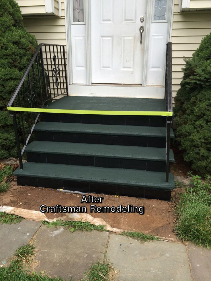 9 Best Images About Exterior Home Improvements Decks Siding Trim On Shoreline Ct On