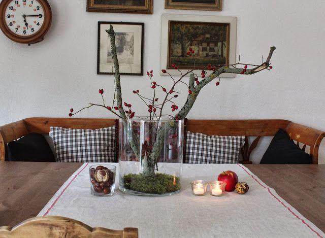 rotkraut: friday-flowerday...