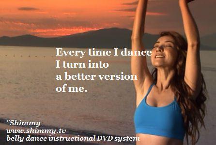 Download Wellness Campus | Instructional Dance Video ...