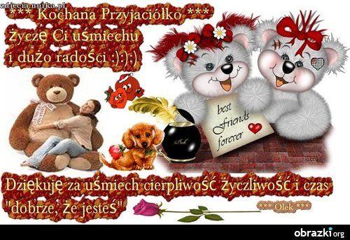 http://ifotos.pl/img/Dla-przyj_exrsre.jpg