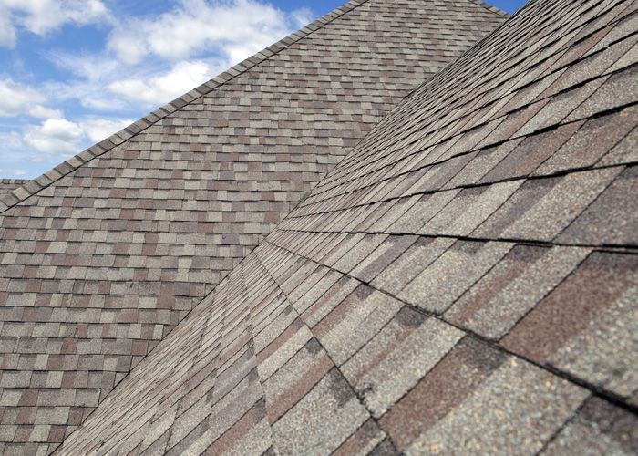 The Best Roofing Styles To Give New Looks To Your Property From Roofing Contractor Ny Click To Read More Http Www Grconstruc Roof Repair Roofing