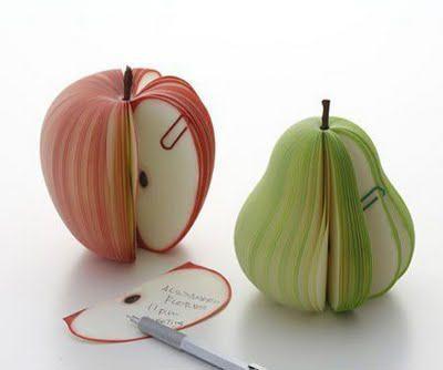 paper-apple-craft