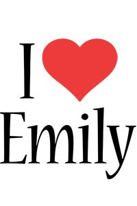 EMILY @SF I'm looking for jeans, long Bermuda shorts, and the perfect white t