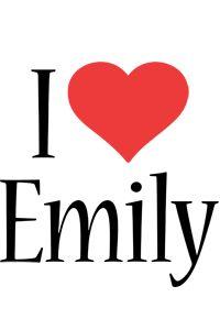 emily name - Google Search