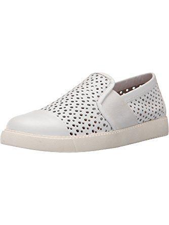 Puma Roma Basic, Zapatillas para Hombre, Blanco (White-Light Gray 21), 37 EU