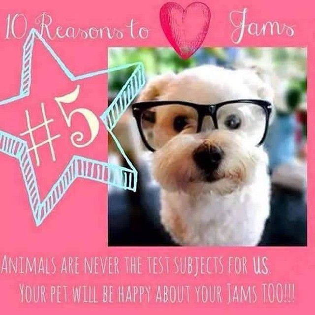 http://jenngarcia.jamberrynails.net