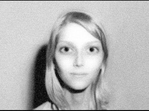 Channeling a Nordic Alien - Tarran