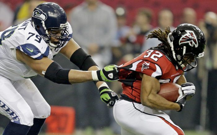 Free Seahawks vs Falcons Live, Seahawks vs Falcons live, Seahawks vs Falcons streaming, Seahawks vs Falcons online TV, Seahawks vs Falcons Internet TV Coverage, Seahawks vs Falcons live feed