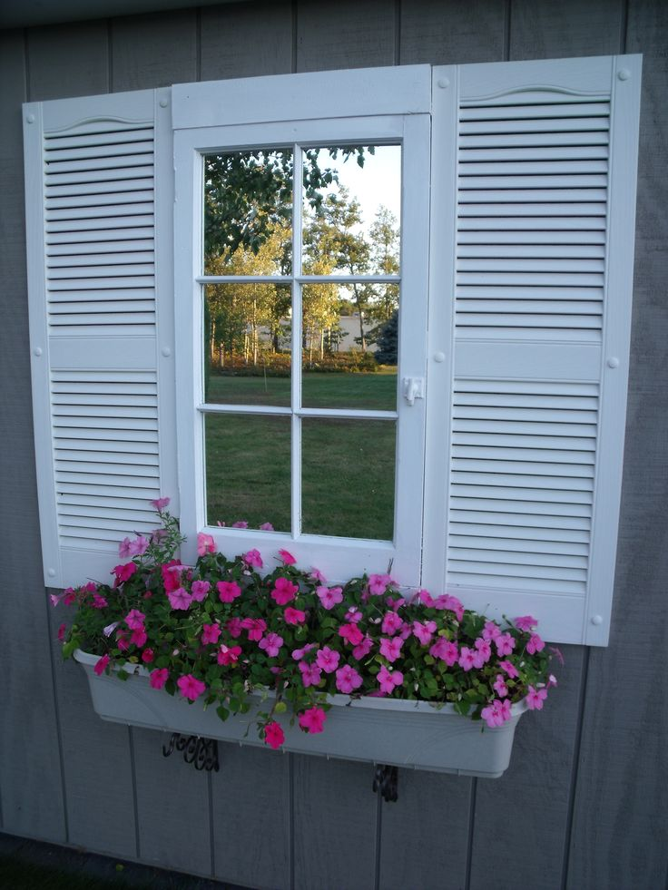 25 best ideas about exterior window trims on pinterest - Where to buy exterior window shutters ...