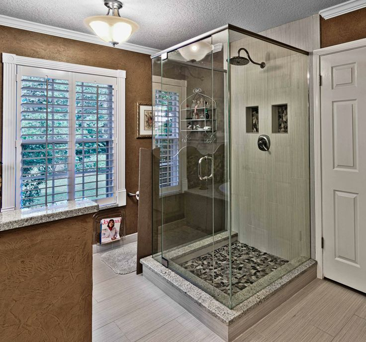 1000+ Images About Bathroom Remodeling Ideas On Pinterest