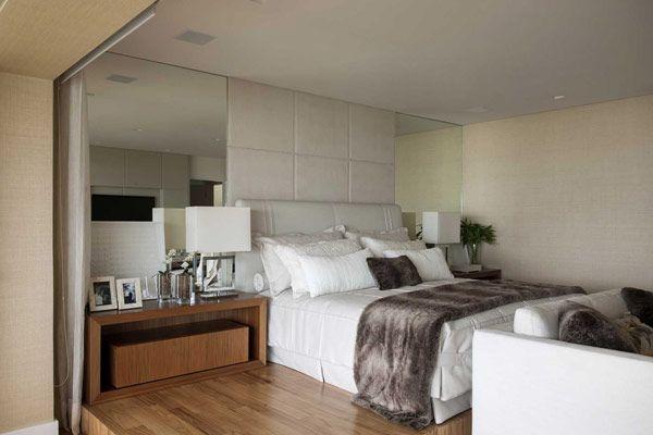 home-tour-apartamento-tons-neutros-projeto-debora-aguiar-09