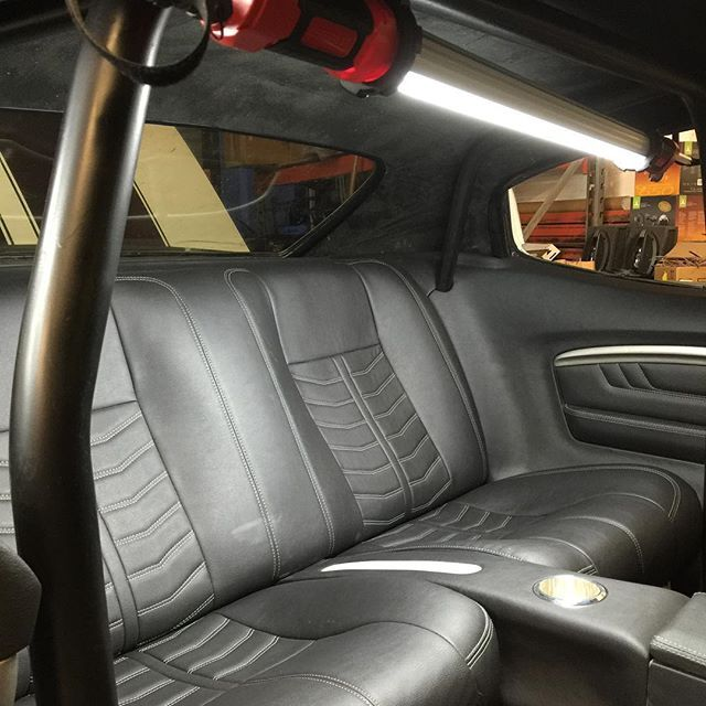 top 243 ideas about auto interiors on pinterest upholstery chevy and car audio. Black Bedroom Furniture Sets. Home Design Ideas