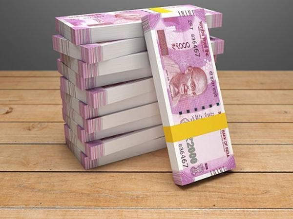 Usd To Inr Forecast Indian Ru