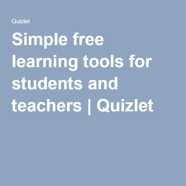 Innovative Classroom Quizlet ~ Best technology in the classroom images on pinterest