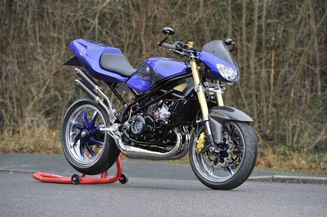 RZ 350 hybrid   Yamaha, Bike, Motorcycle