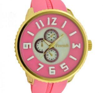 Γυναικείο ρολόι Ferendi  FG4