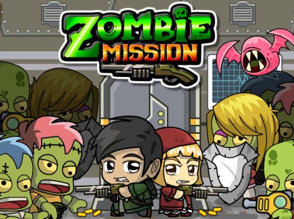 Online Games Zu 2