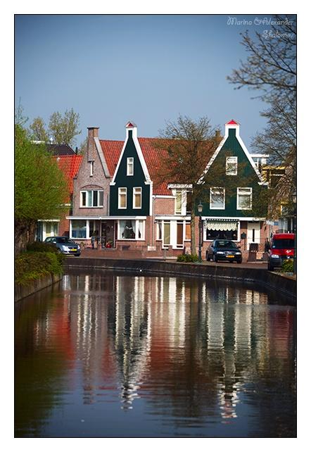 men Holland clothes sale