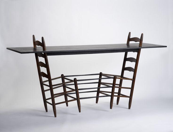 Penlands Furniture Style Home Design Ideas Extraordinary Penlands Furniture Style