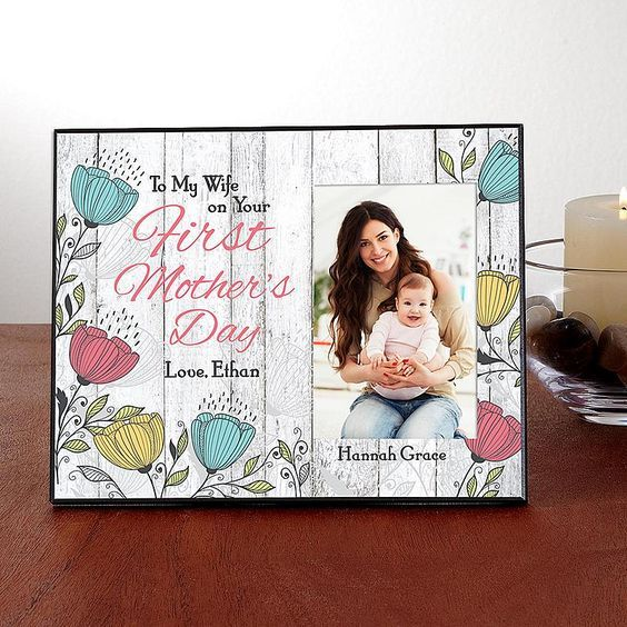 228 best First Mothers Day Gifts images on Pinterest | First ...