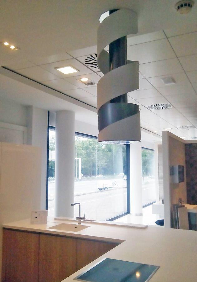 Mejores 23 imágenes de Reformaplus cocinas / baños krion en ...