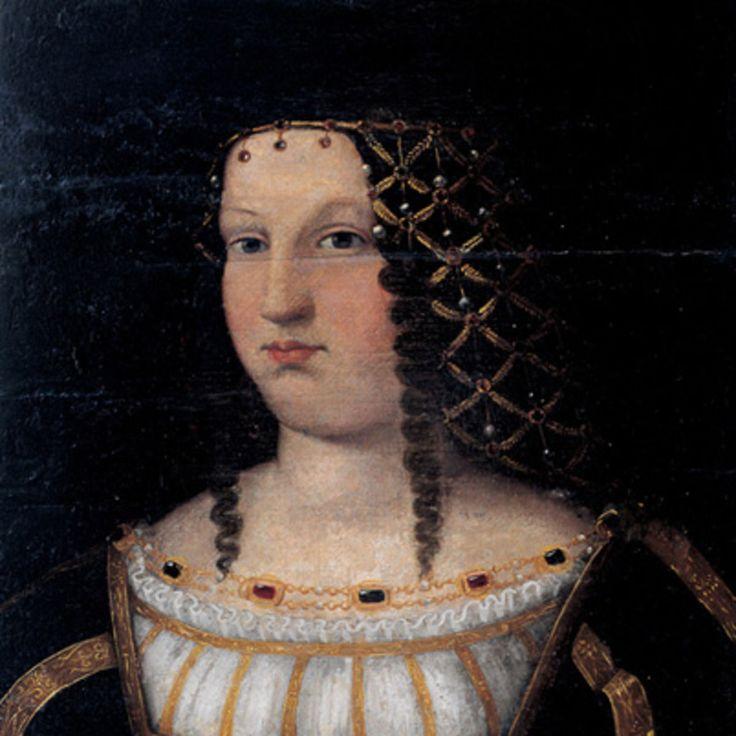 Dukepope: 48 Best Images About Lucrezia Borgia On Pinterest