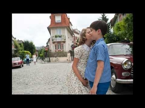 Français - Les Vacances du Petit Nicolas film complet en STREAMING