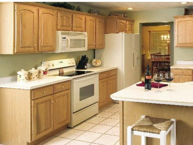 Best Cream Paint For Kitchen Cabinets