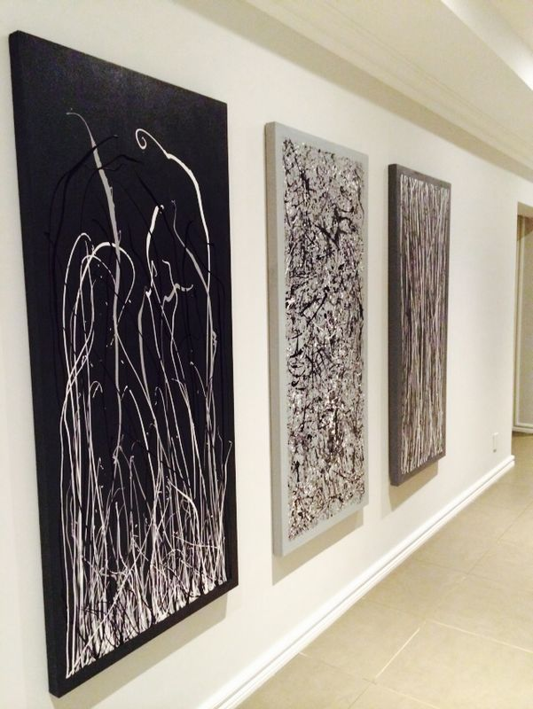 Glen Josselsohn Contemporary Art