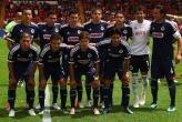Univision Deportes transmitirá todos los partidos de las Chivas a partir del 2013