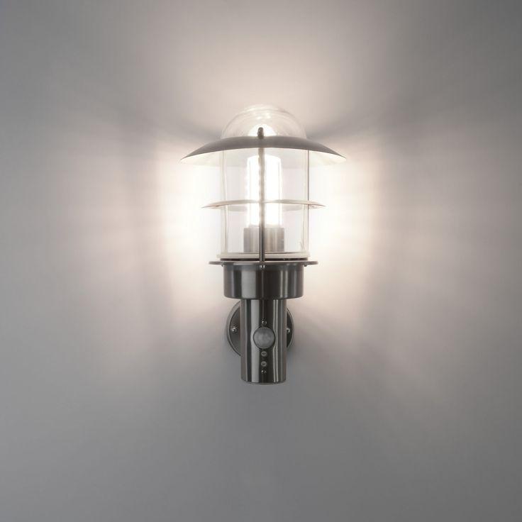 lampen mit bewegungsmelder außen galerie bild der fbdaccff
