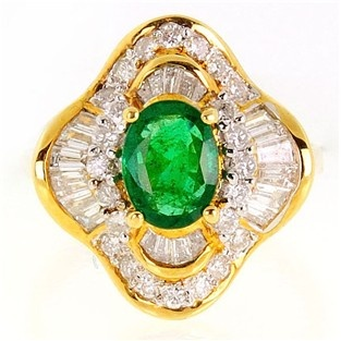 Gemstone Rings, Beautiful Gemstone Rings: Gemstone Rings, Beautiful Gemstone, Emerald Rings