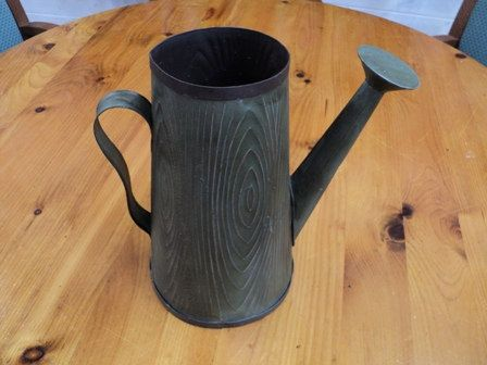 1000 Images About Decorative Watering Cans And Pitchers