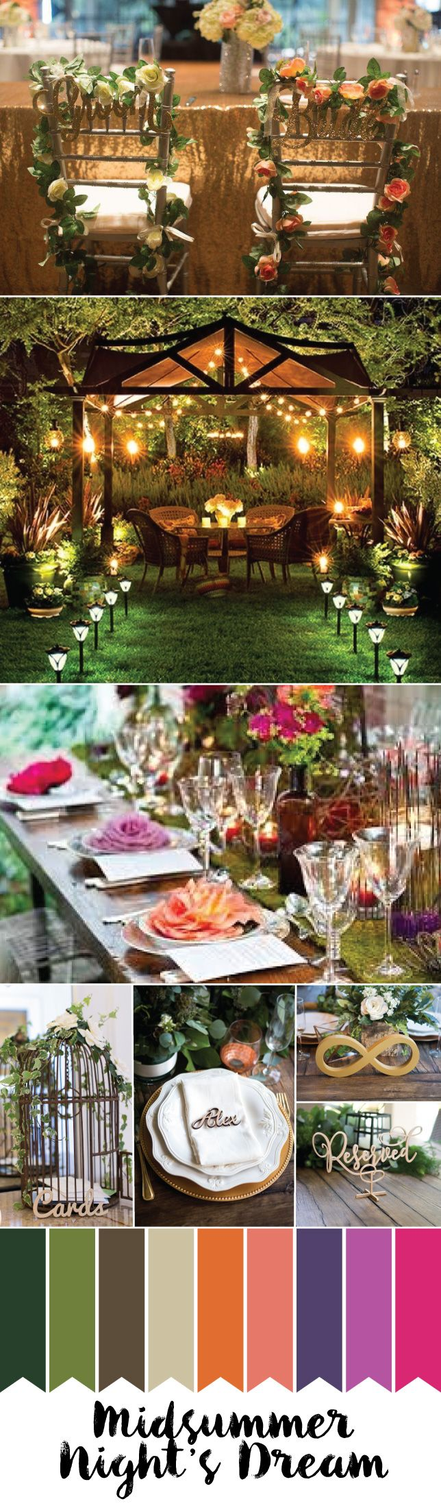 Uncategorized wedding style decor small home garden wedding ideas youtube - Top 25 Best Table Settings For Weddings Ideas On Pinterest Table Decorations For Weddings Card Table Set And Rustic Wedding Tables