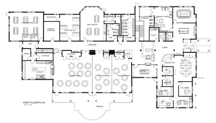 http://www.courtst-architects.com/Marshfield_SC/marshfield_plans.jpg