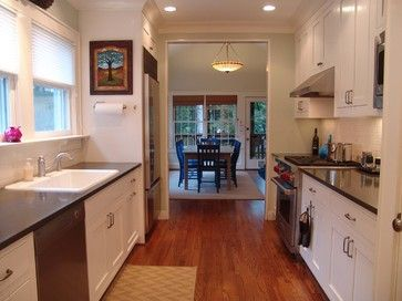 Galley Kitchen Remodel 64 best galley kitchen remodel. images on pinterest | home