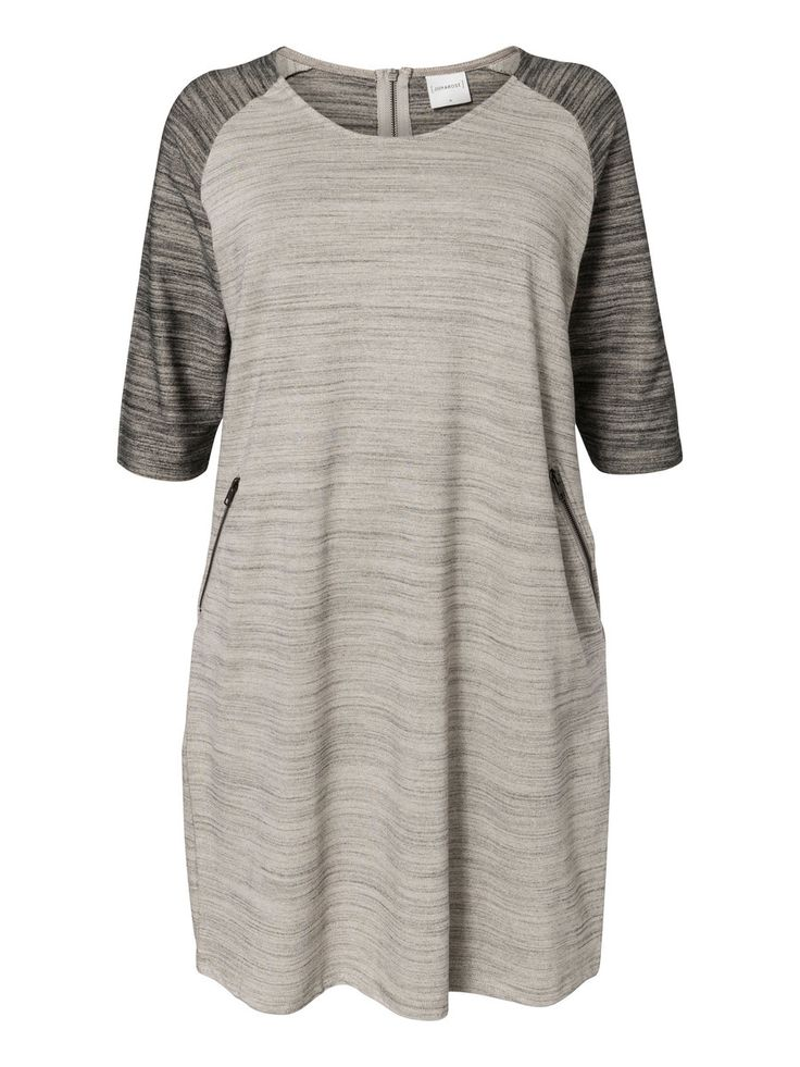 Plus size dress from JUNAROSE #junarose #plussize #dress #backtoreality