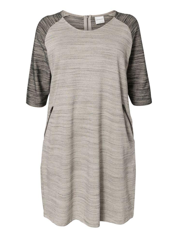 Plus size dress from JUNAROSE #junarose #plussize #dress #backtoreality