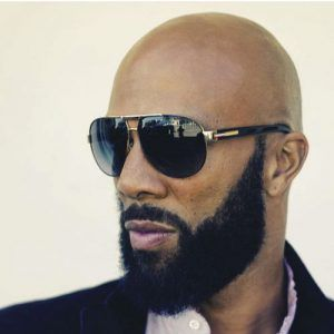 Bald-Head-with-Beard-Common