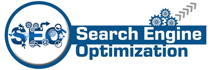 You can find the best SEO Agencies in India which provide optimum Search Engine Optimization Services at very affordable prices. Their SEO experts are proficient, who save your time and also work to eliminate any kind of damage to your site and its reputation as well. https://www.creationinfoways.com/seo-services-company.html
