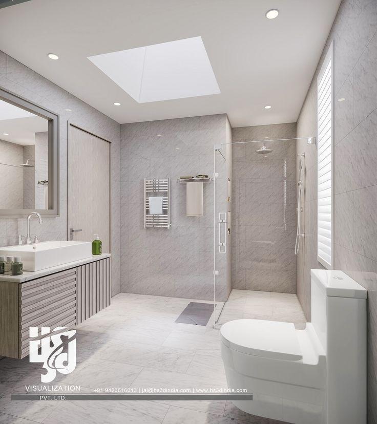 Ideas For Fresh Bathroom Closet Ca Usa Closet Idea For Compact Bathroom Desi Compact Bathroom Design Bathroom Closet Designs Best Bathroom Designs