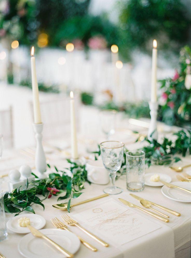 Best 25 northern irish wedding receptions ideas on pinterest photography peaches mint peachesandmint venue crom castle junglespirit Images