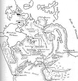 300px-Waikato_invasion_military_posts_1863.jpg (300×313)
