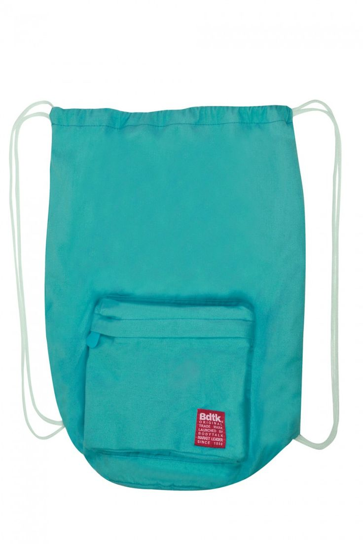 Τσάντα Θαλάσσης-Πουγκί - ICE CREAM