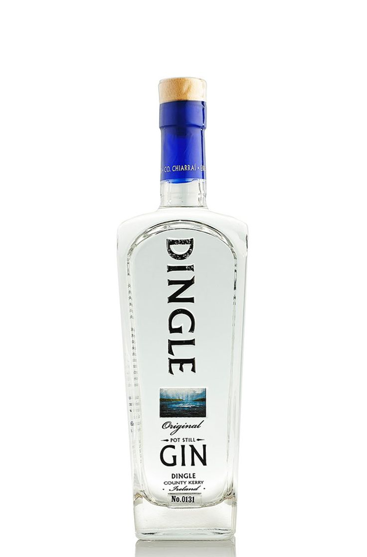100 best gins from the uk and ireland images on pinterest. Black Bedroom Furniture Sets. Home Design Ideas