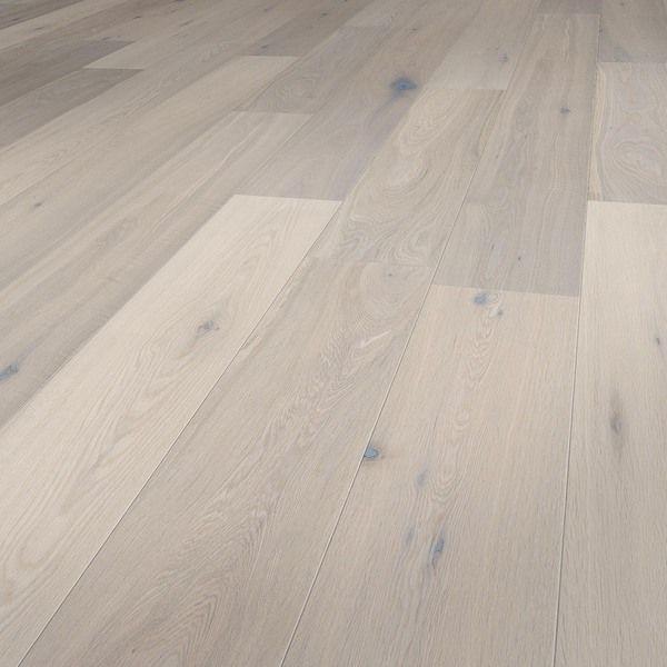 1000 Ideas About White Oak Floors On Pinterest