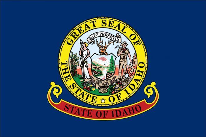 Idaho Jerome County Man Sentenced For Insurance Fraud In 2020 Us