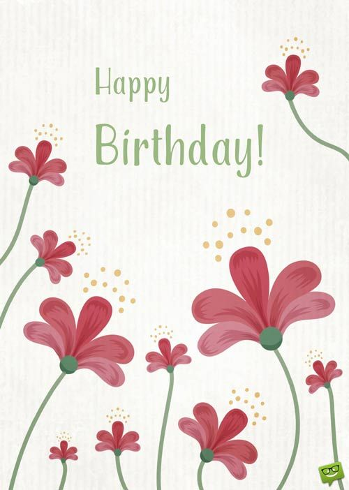 7 best Anniversary images on Pinterest Happy brithday, Happy - free printable anniversary cards for parents