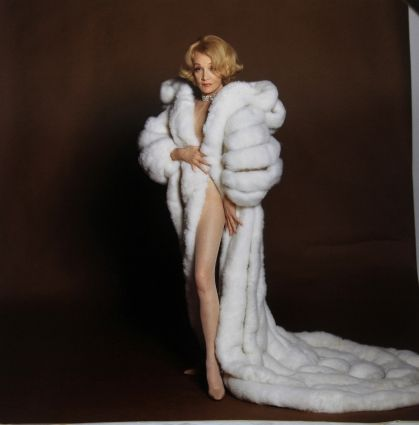 marlene dietrich young: 48 thousand results found on Yandex.Images